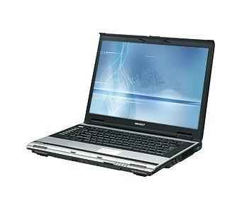 Ordinateurs portables (Laptop)