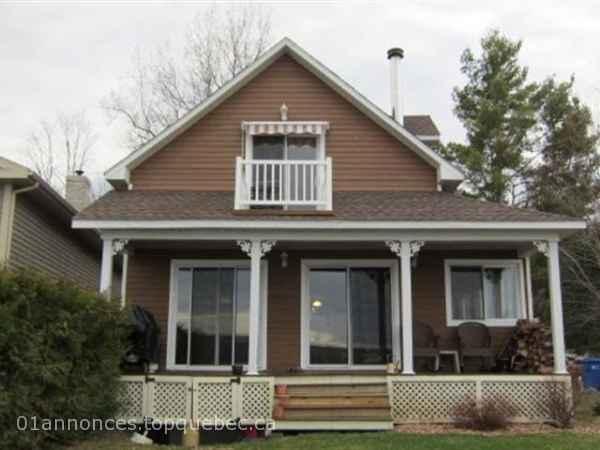01 annonces petites annonces class es immobilier autos maisons vendre immobilier. Black Bedroom Furniture Sets. Home Design Ideas