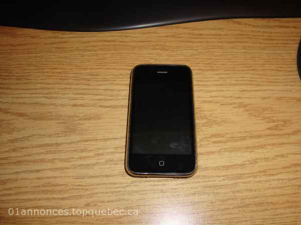 i phone 3gs 32gb